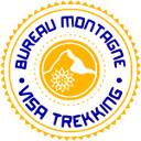 Visa Trekking
